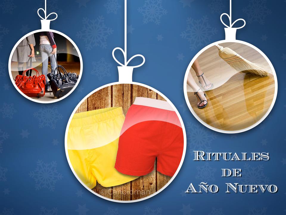 32edfc4b0bda Rituales de Año Nuevo   @Candidman