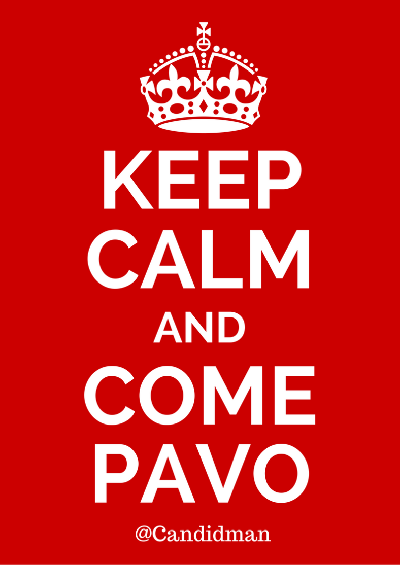 keep-calm-and-come-pavo-candidman