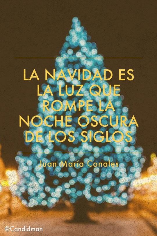 Frasesamor Frases De Amor De Navidad Tumblr