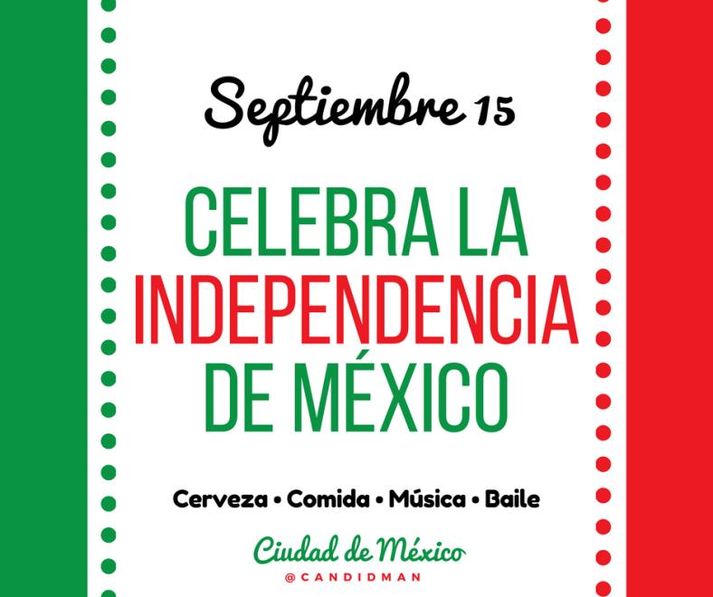 20160915-septiembre-15-celebra-la-independencia-de-mexico-cerveza-comida-musica-baile-ciudad-de-mexico-candidman