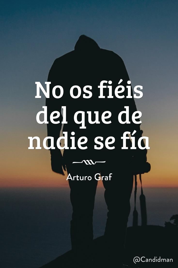 20160920-no-os-fieis-del-que-de-nadie-se-fia-arturo-graf-candidman-pinterest