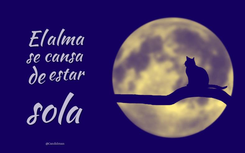 20160925-el-alma-se-cansa-de-estar-sola-candidman-facebook