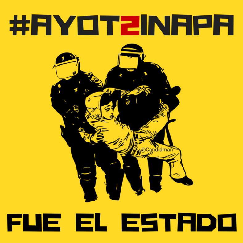 20160926-ayot2inapa-fue-el-estado-candidman