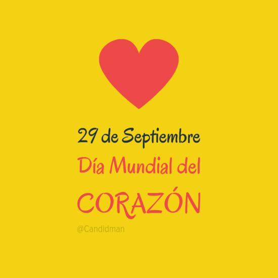 20160929-29-de-septiembre-dia-mundial-del-corazon-candidman