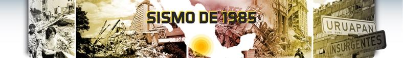 SE_FARC