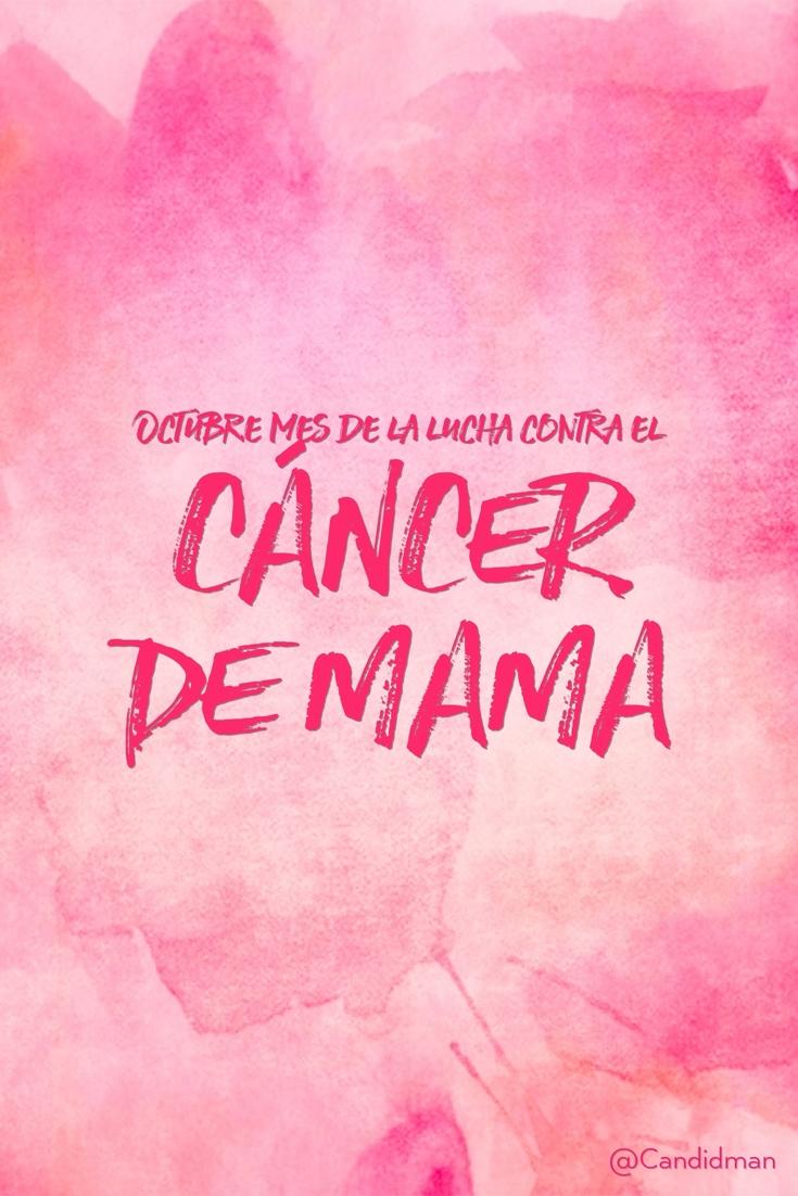 20161001-octubre-mes-de-la-lucha-contra-el-cancer-de-mama-candidman-pinterest