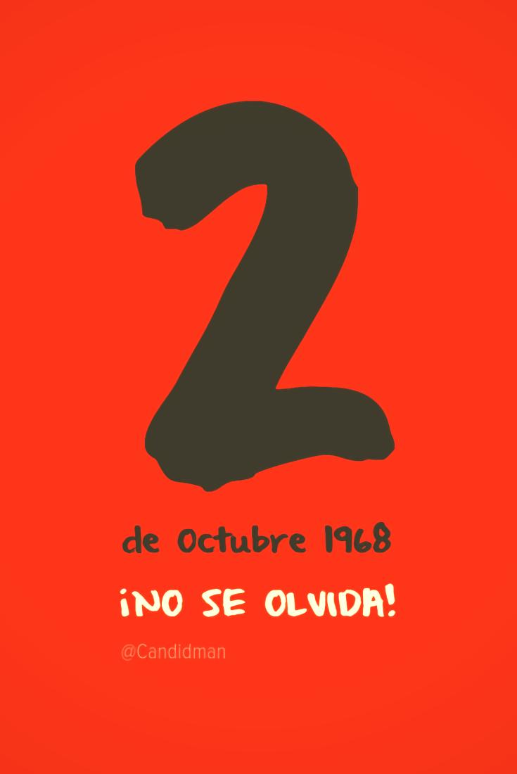 20161002-2-de-octubre-de-1968-no-se-olvida-candidman-pinterest