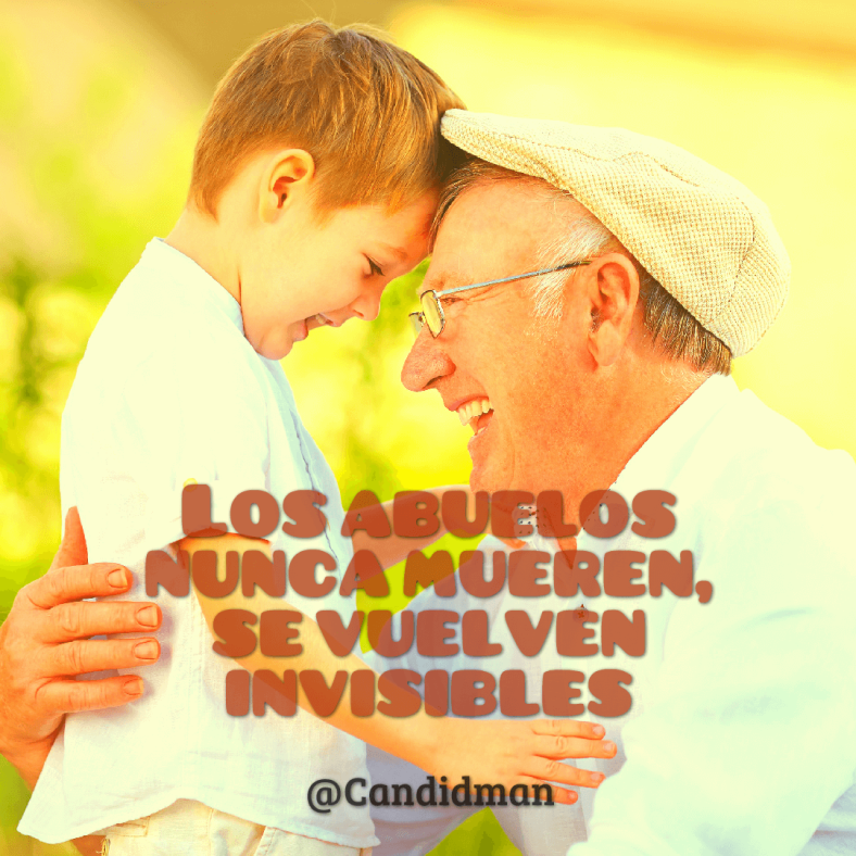 20161018-los-abuelos-nunca-mueren-se-vuelven-invisibles-candidman-instagram-x