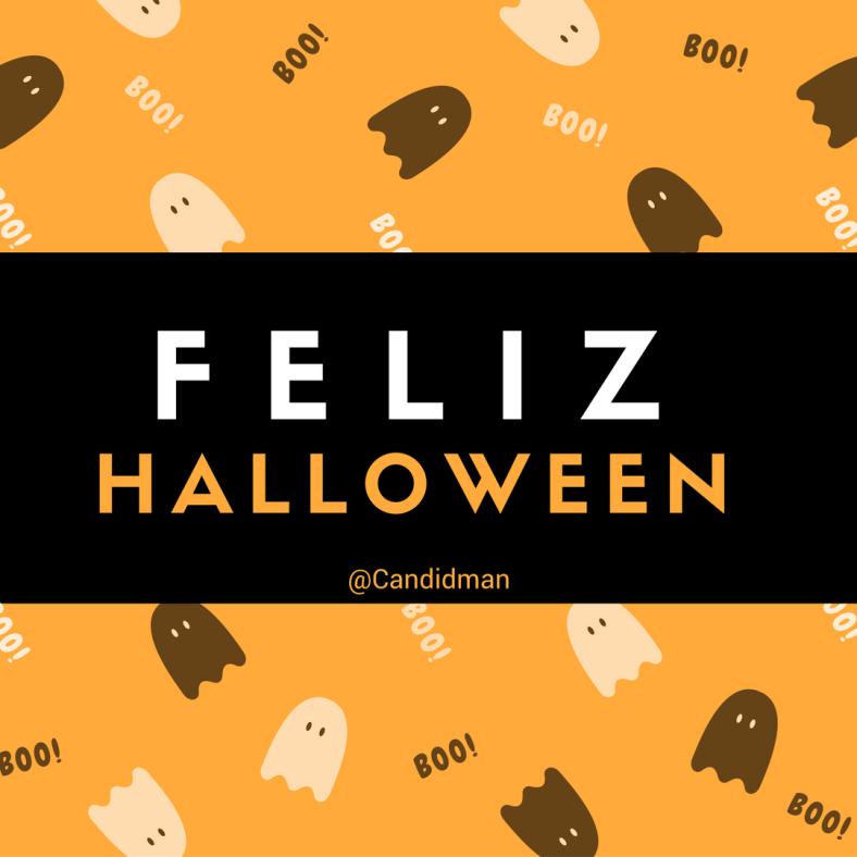 20161030-feliz-halloween-candidman
