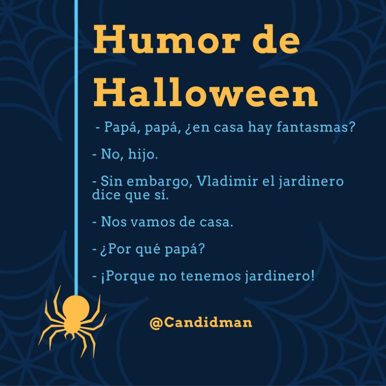 20161031-humor-de-halloween-candidman