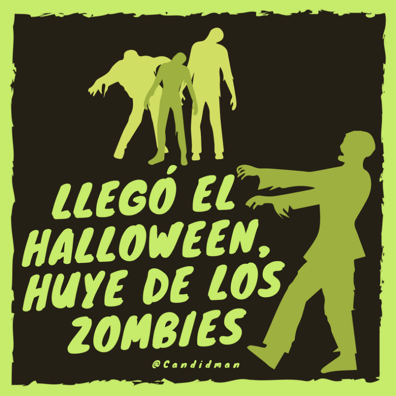 20161031-llego-el-halloween-huye-de-los-zombies-candidman