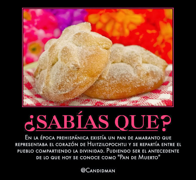20161102-sabias-que-pan-de-muerto-origen-prehispanico-candidman
