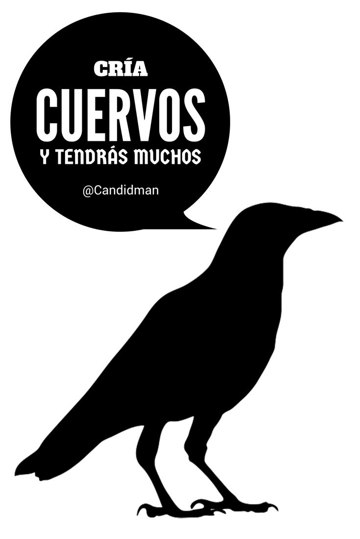 20161103-cria-cuervos-y-tendras-muchos-candidman-pinterest