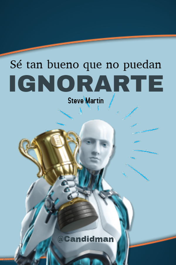20161114-se-tan-bueno-que-no-puedan-ignorarte-steve-martin-candidman-pinterest