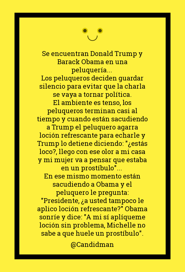 20161118-chiste-donald-trump-obama-candidman-pinterest