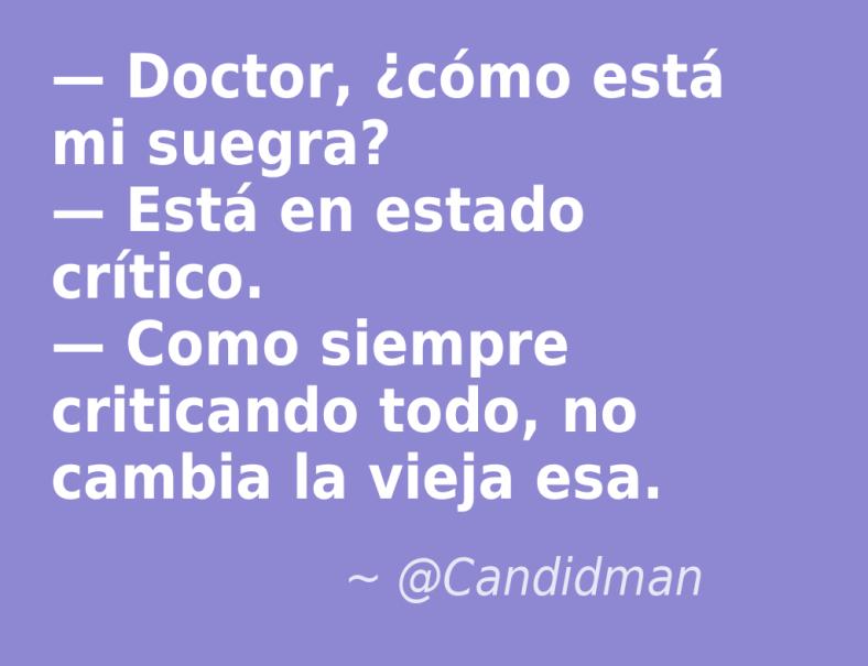 20161120-doctor-como-esta-mi-suegra-candidman
