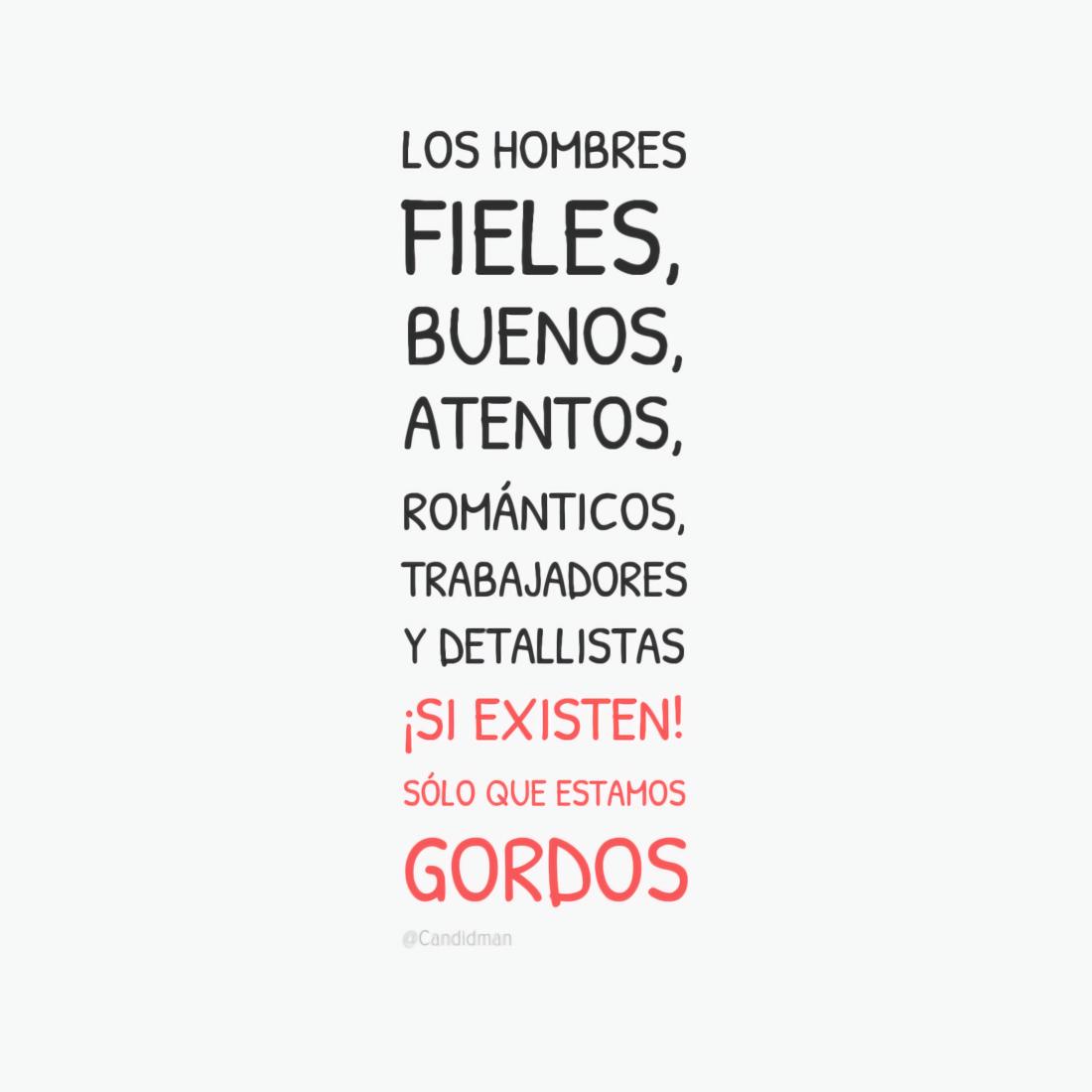 Frases Amor Tumblr 2016 Quotes Frasesamor Website