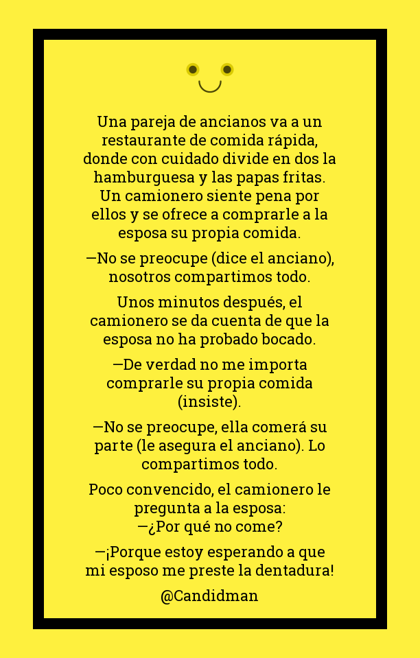 20161203-chiste-ancianos-compartidos-candidman-pinterest