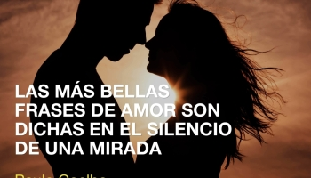 El Mensaje De Amor Es La Manera En Que Vivo Mi Vida No Mis Palabras