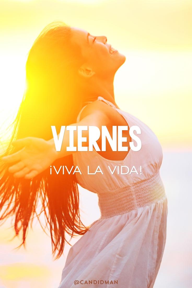 20161209-viernes-viva-la-vida-candidman-pinterest