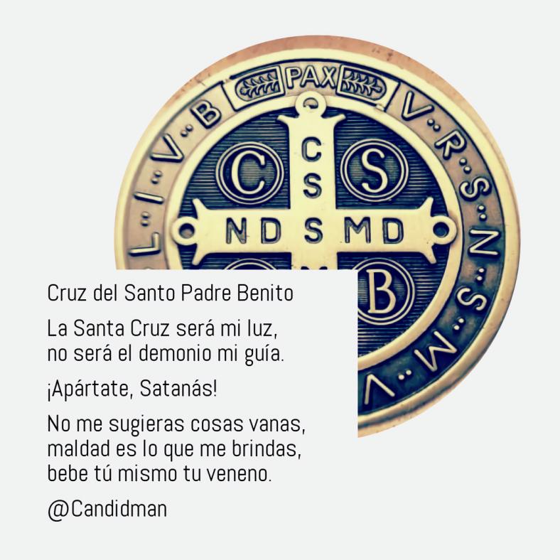 20161218-oracion-santa-cruz-de-san-benito-candidman-instagram