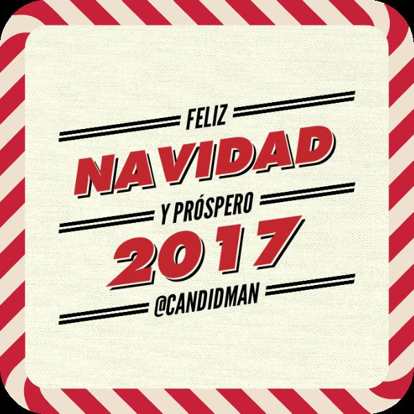 20161219-feliz-navidad-y-prospero-2017-candidman