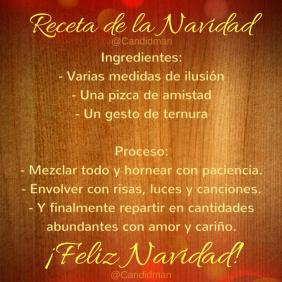 20161221-receta-de-la-navidad-candidman-instagram