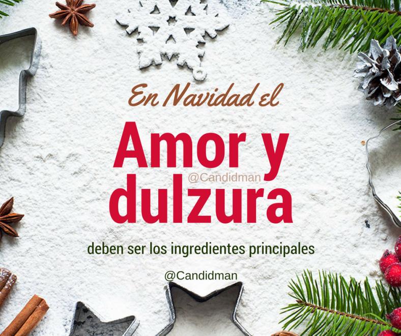 20161222-en-navidad-el-amor-y-dulzura-deben-ser-los-ingredientes-principales-candidman-facebook