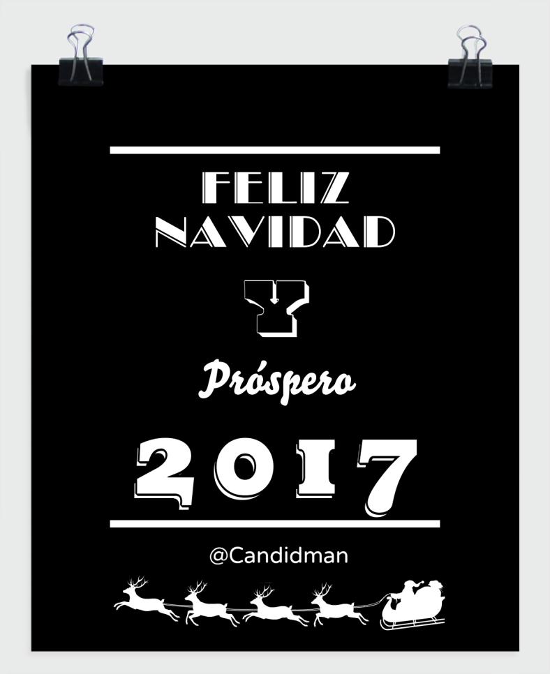 20161224-feliz-navidad-y-prospero-2017-06-candidman