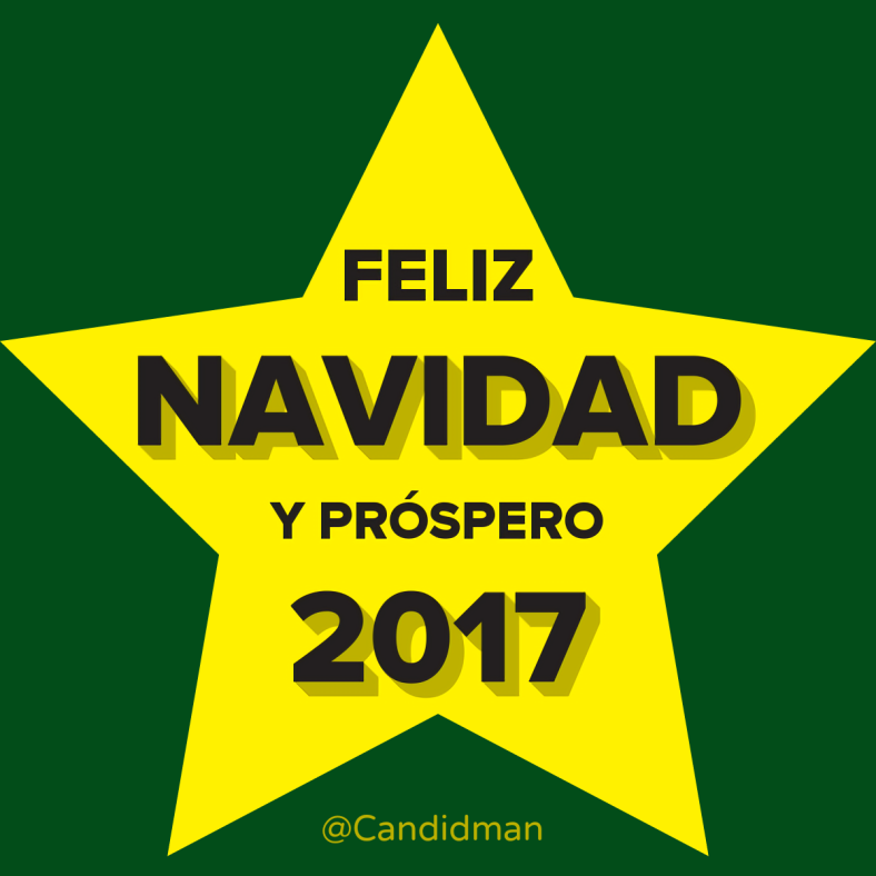 20161224-feliz-navidad-y-prospero-2017-07-candidman
