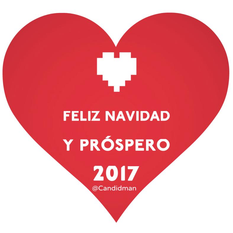 20161224-feliz-navidad-y-prospero-2017-08-candidman