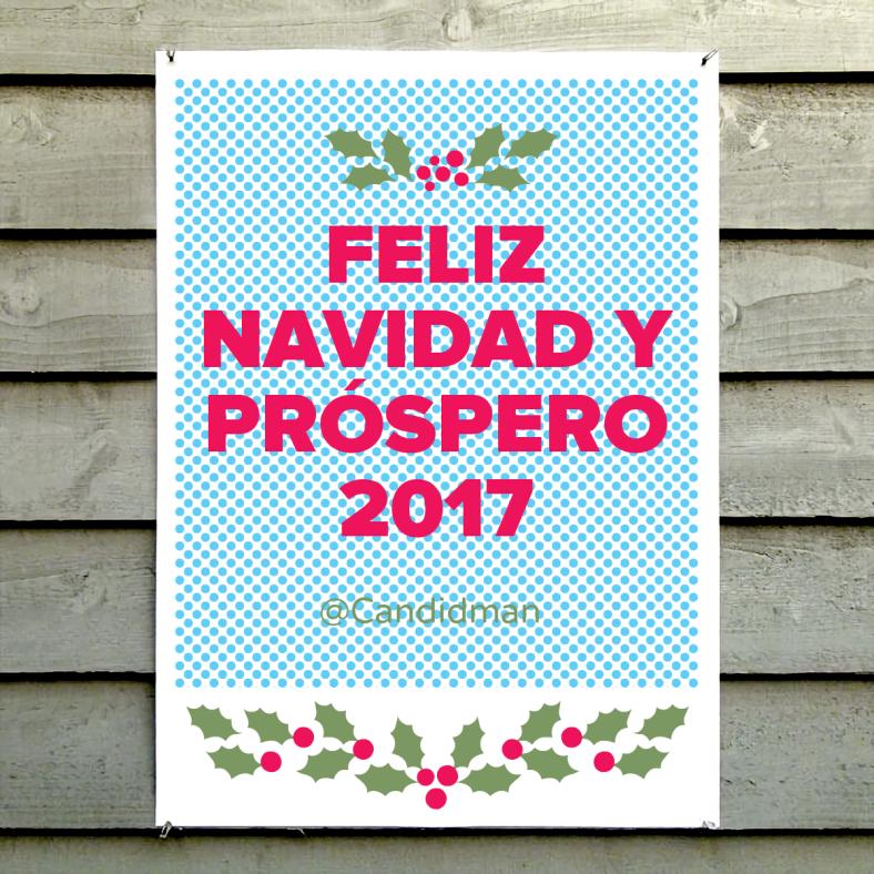 20161224-feliz-navidad-y-prospero-2017-12-candidman