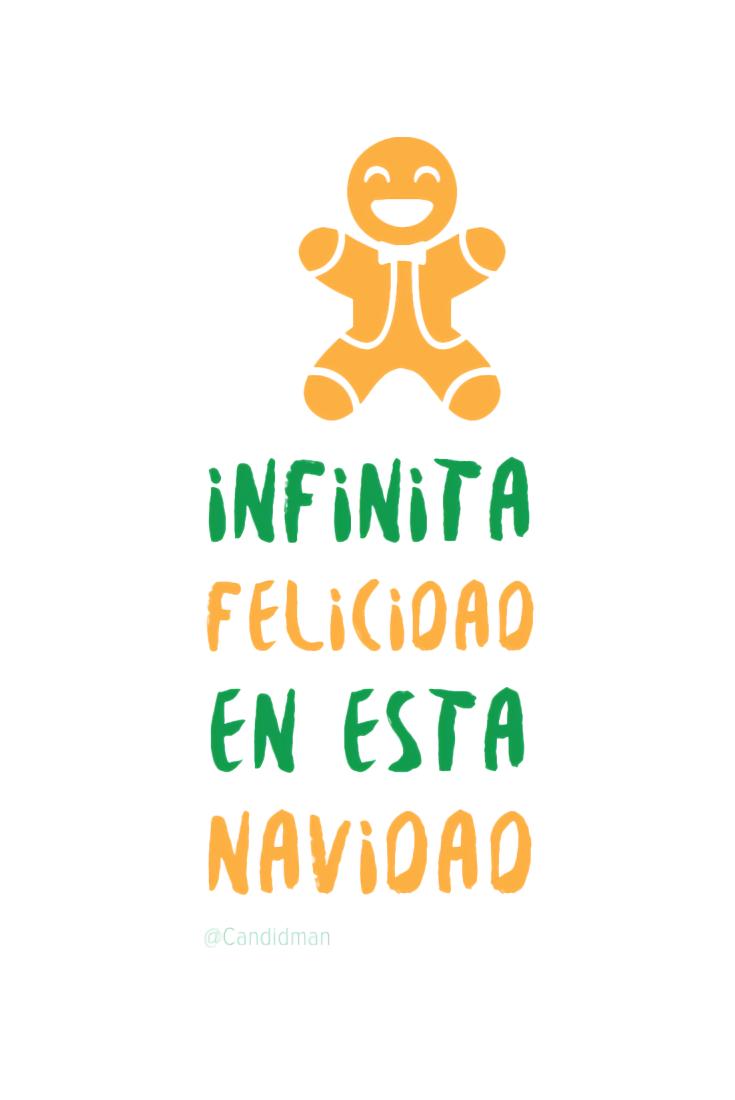 20161224-infinita-felicidad-en-esta-navidad-candidman-pinterest