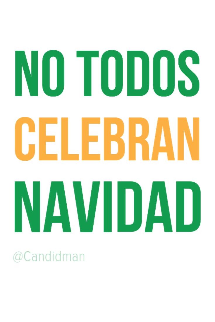20161225-no-todos-celebran-navidad-candidman-pinterest
