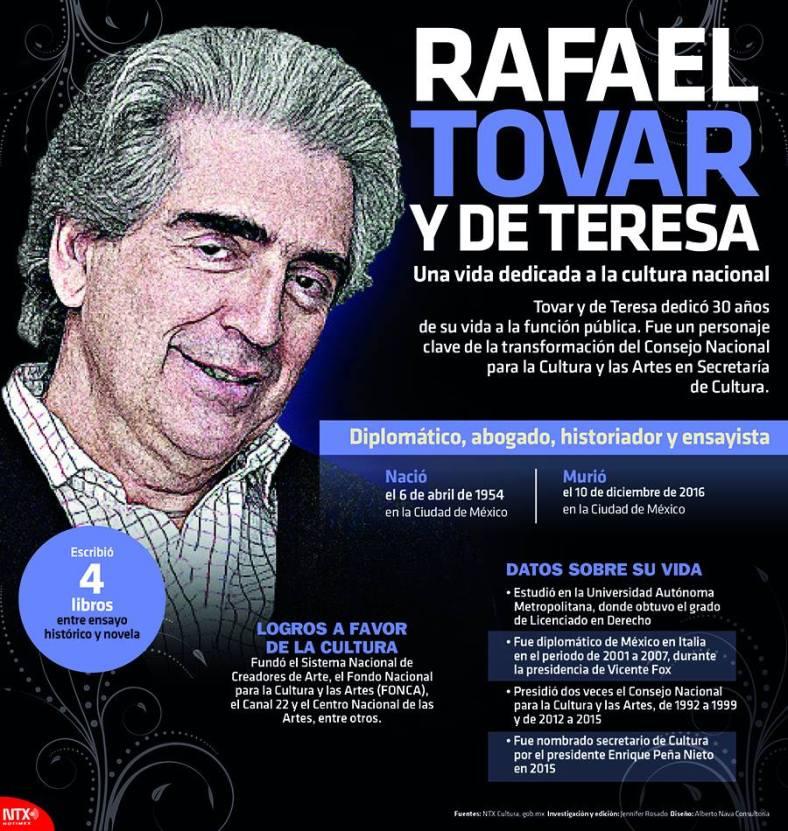 3291-20161210-infografia-rafael-tovar-y-de-teresa-una-vida-dedicada-a-la-cultura-nacional-candidman-f