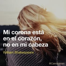 20170106-mi-corona-esta-en-el-corazon-no-en-mi-cabeza-william-shakespeare-candidman-instagram