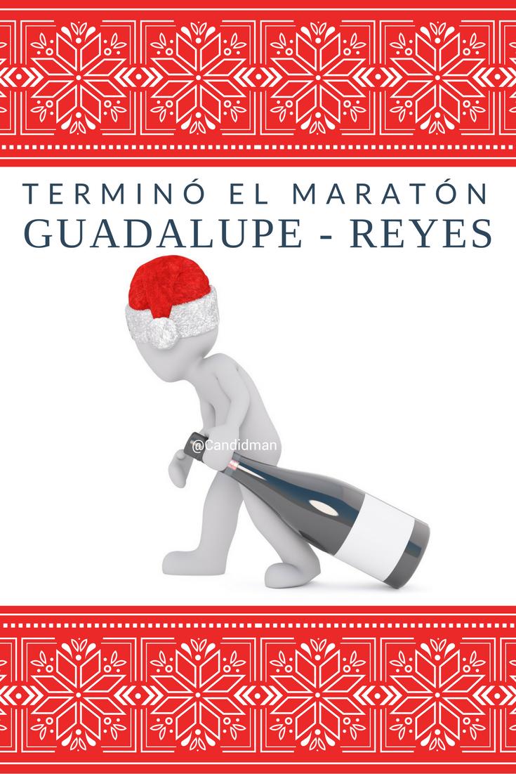 20170107-termino-el-maraton-guadalupe-reyes-candidman-pinterest