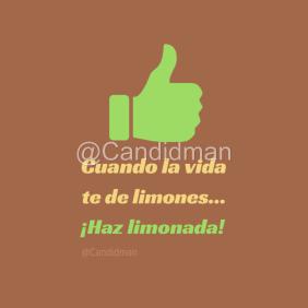 20170115-cuando-la-vida-te-de-limones-haz-limonada-candidman-watermark-instagram