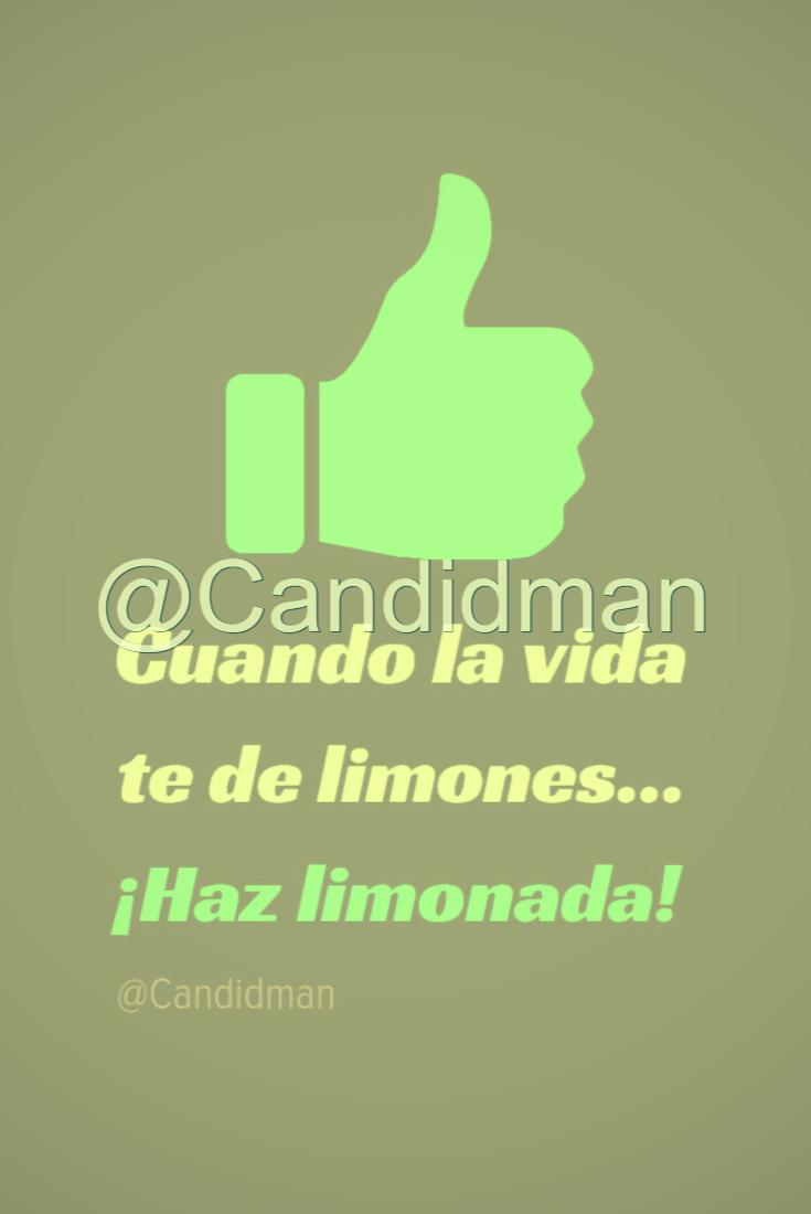 20170115-cuando-la-vida-te-de-limones-haz-limonada-candidman-watermark-pinterest