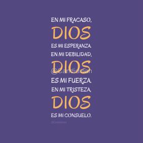 20170115-en-mi-fracaso-dios-es-mi-esperanza-en-mi-debilidad-dios-es-mi-fuerza-en-mi-tristeza-dios-es-mi-consuelo-candidman-morado-watermark-instagram