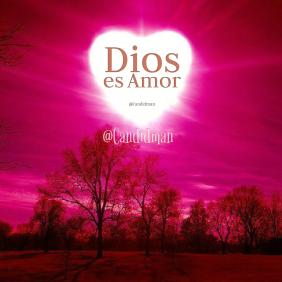 20170123-dios-es-amor-candidman-watermark-instagram