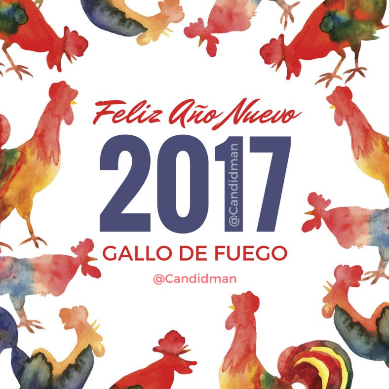 20170129-feliz-ano-nuevo-2017-gallo-de-fuego-candidman