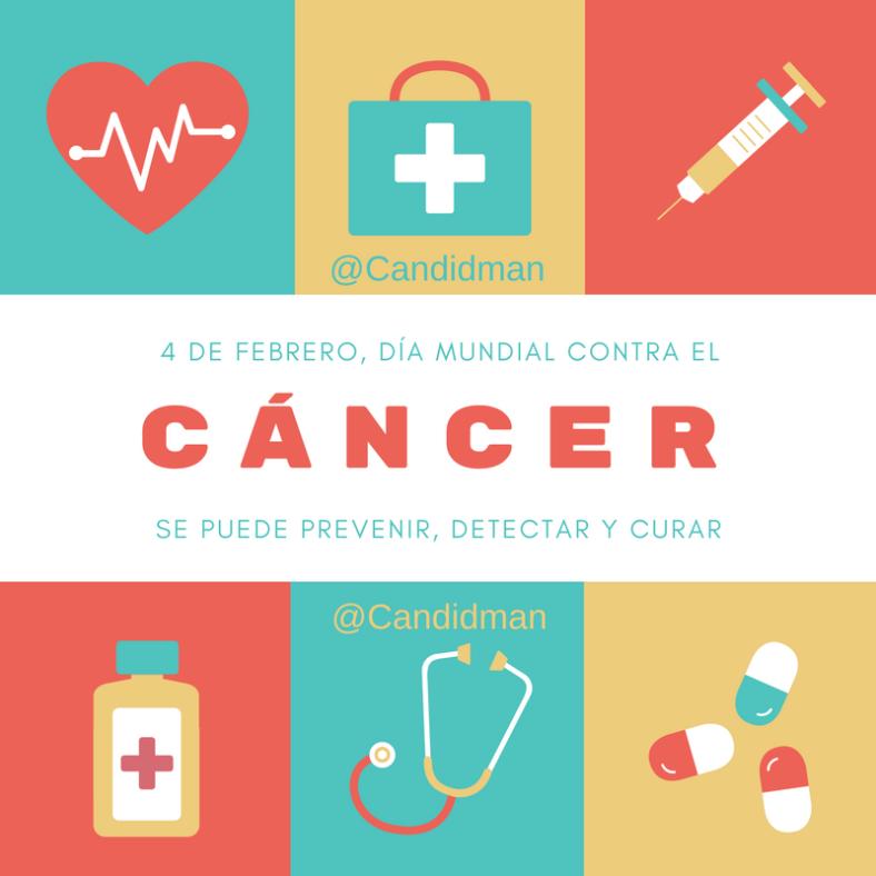 20170204-dia-mundial-contra-el-cancer-se-puede-prevenir-detectar-y-curar-candidman