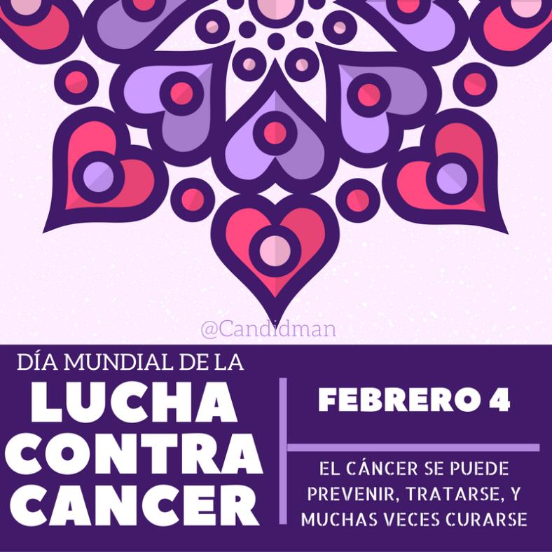 20170204-dia-mundial-de-la-lucha-contra-el-cancer-candidman