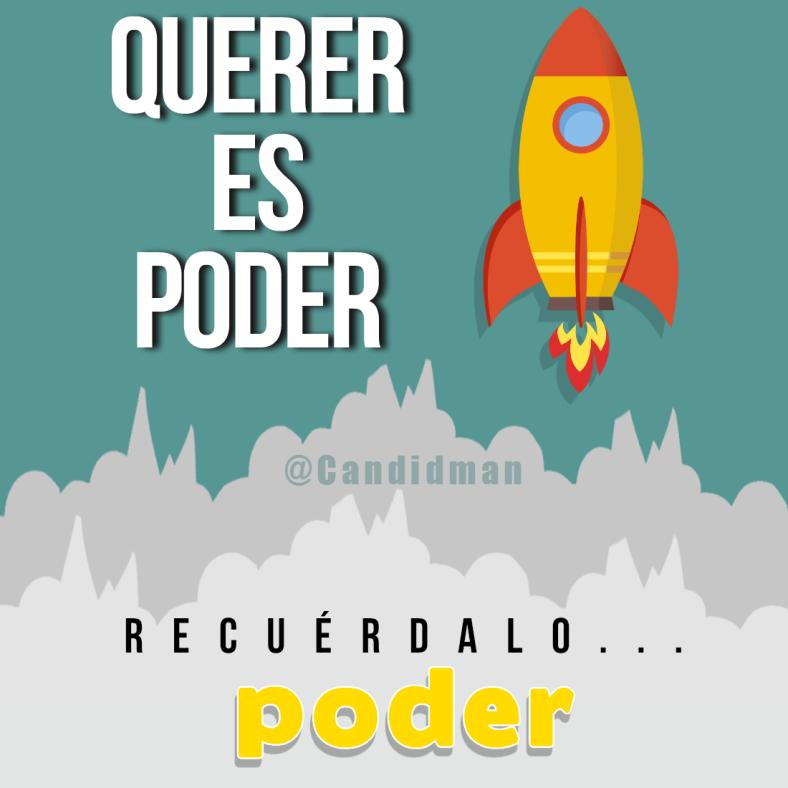 20170206-querer-es-poder-candidman-instagram
