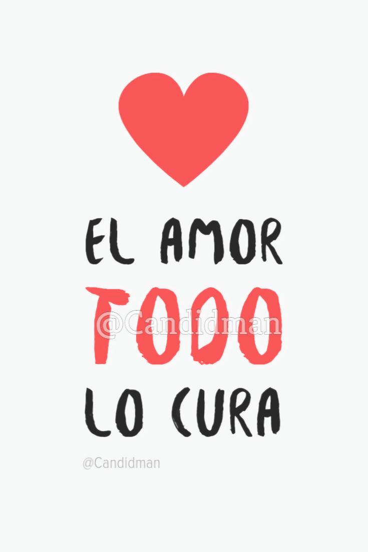 20170212-el-amor-todo-lo-cura-candidman-watermark-pinterest