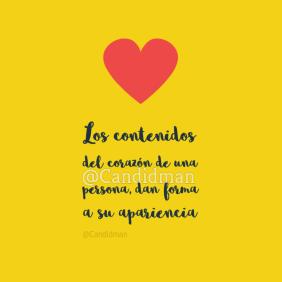 20170214-los-contenidos-del-corazon-de-una-persona-dan-forma-a-su-apariencia-candidman-watermark-instagram
