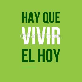 20170218-hay-que-vivir-el-hoy-candidman-watermark-instagram