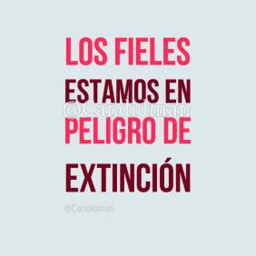 20170218-los-fieles-estamos-en-peligro-de-extincion-candidman-watermark-instagram